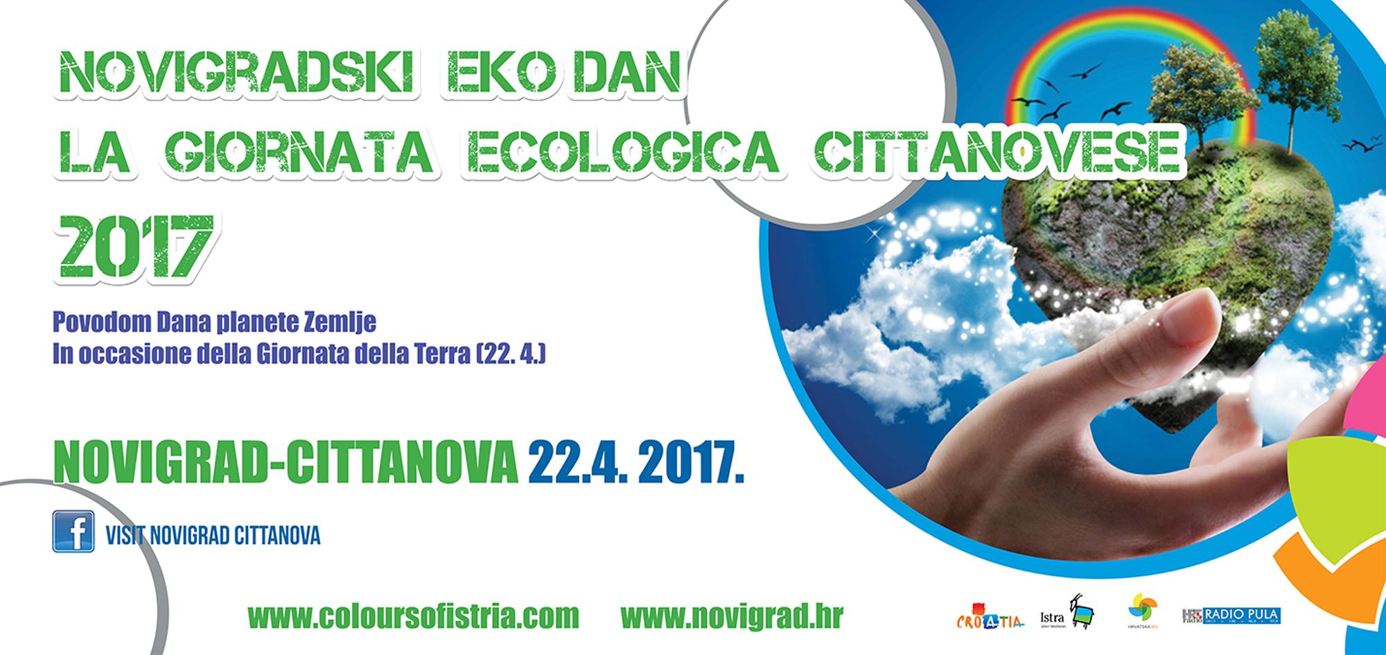 http://www.novigrad.hr/novigradski_eko_dan_2017