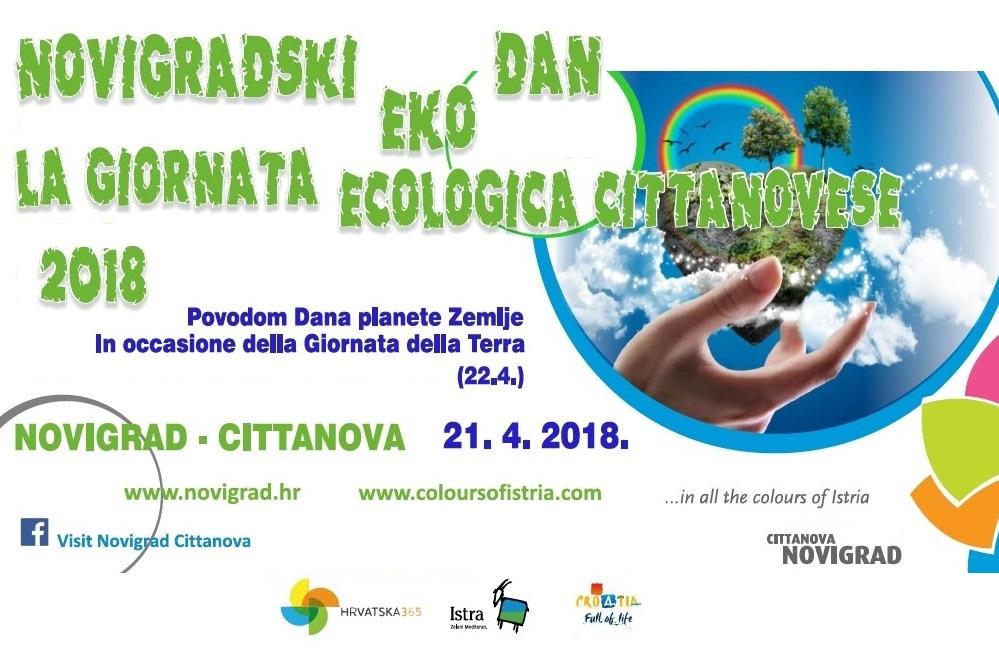 http://www.novigrad.hr/partecipate_alla_giornata_ecologica_cittanovese1