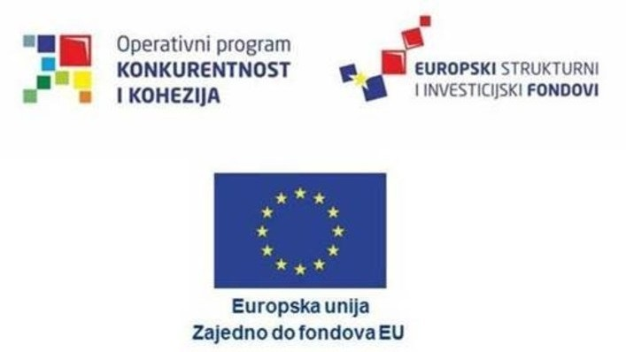 http://www.novigrad.hr/pubblicato_linvito_per_la_candidatura_delle_proposte_progettuali_aumento_de