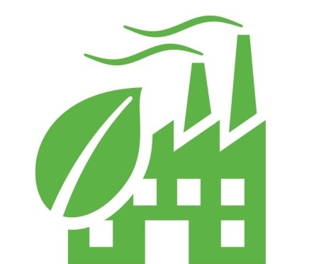 http://www.novigrad.hr/natjechaj_poveanje_energetske_uchinkovitosti_i_korishtenja_obnovljivih_izvo
