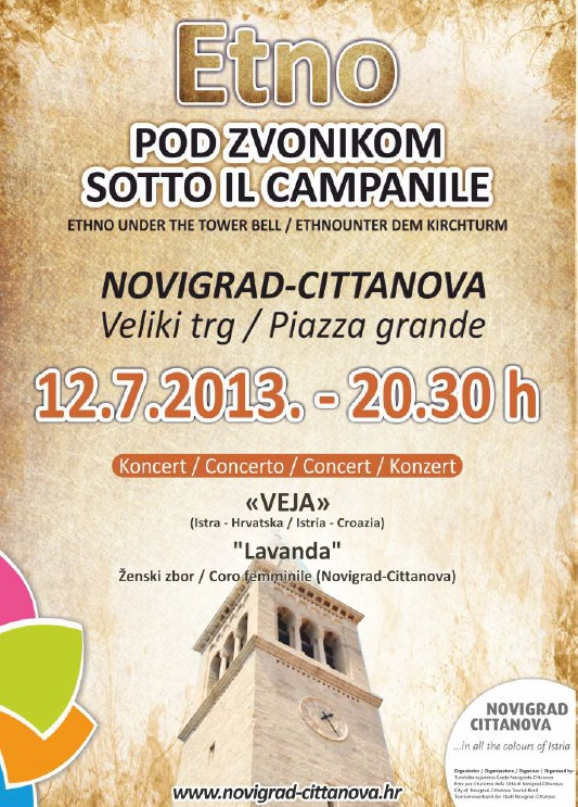 http://www.novigrad.hr/etno_pod_zvonikom2