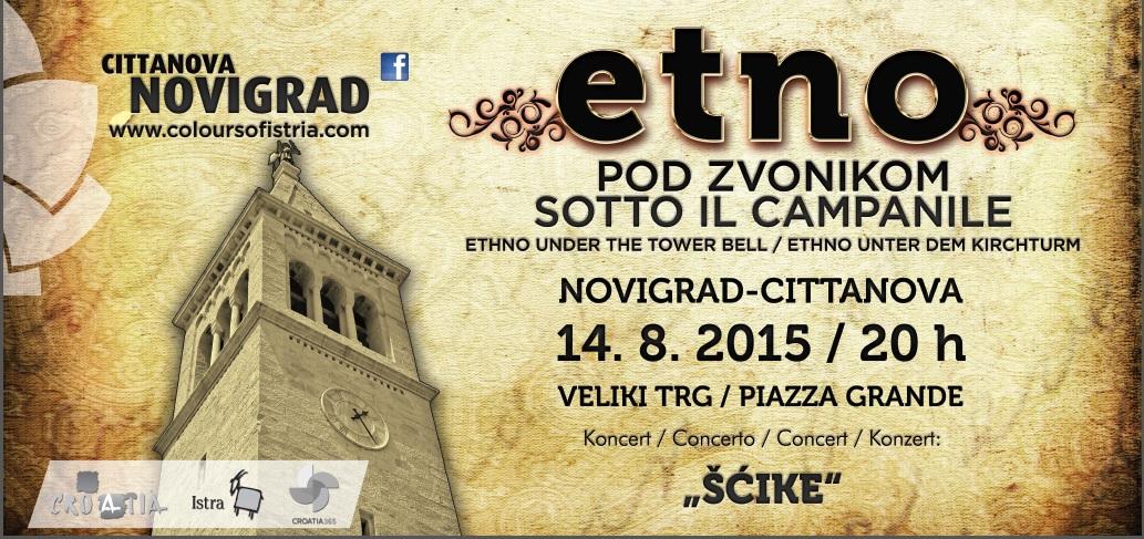 http://www.novigrad.hr/etno_pod_zvonikom6