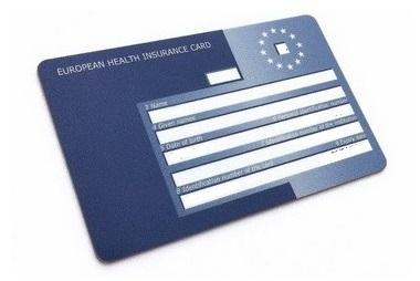 http://www.novigrad.hr/zhivotno_ugrozheni_pacijenti_zbrinjavat_e_se_u_bolnici_u_izoli_obavezna_eur