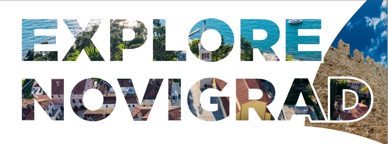 http://www.novigrad.hr/voeni_razgled_grada_explore_novigrad_5_12._i_19._7