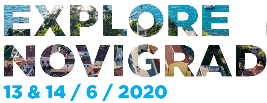 http://www.novigrad.hr/otvaranje_turistichke_godine_2020_explore_novigrad