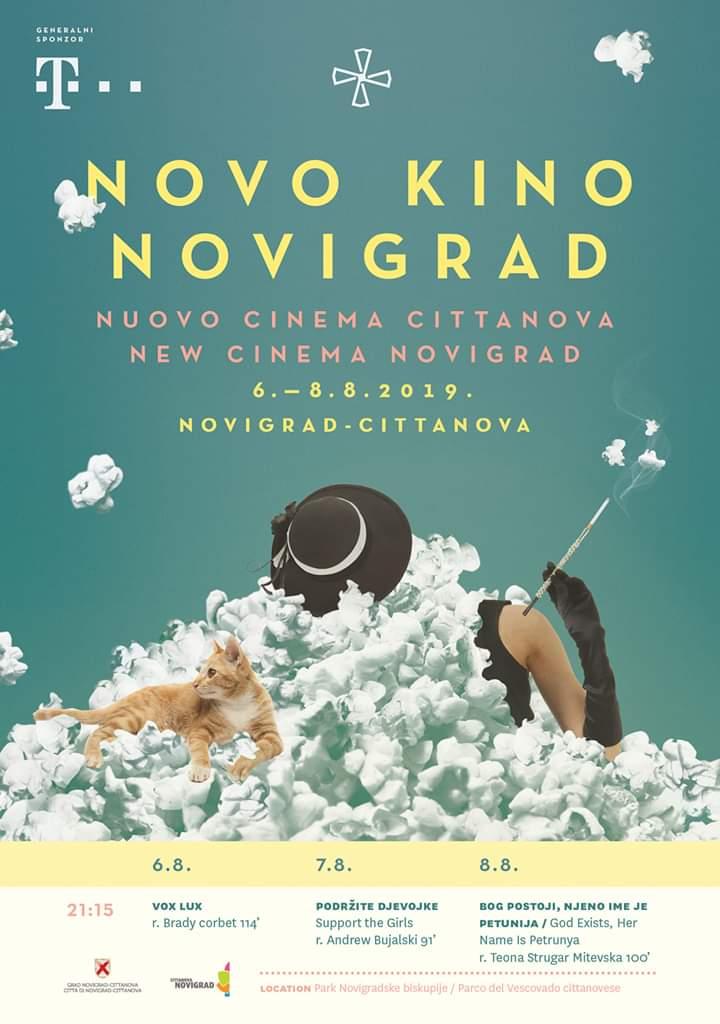 http://www.novigrad.hr/novo_kino_novigrad