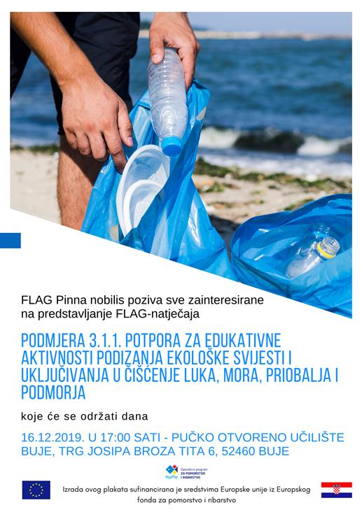 http://www.novigrad.hr/predstavljanje_3._flag_natjechaja_flag_pinna_nobilis