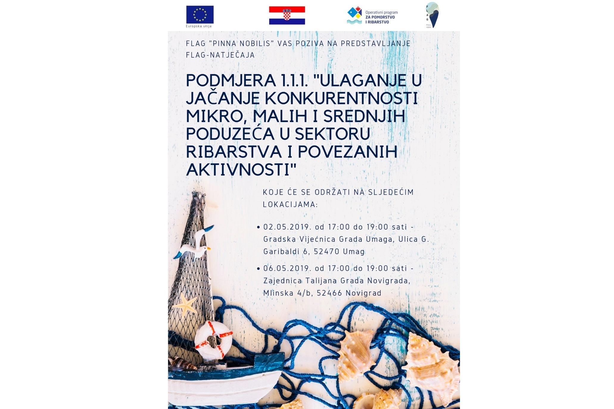http://www.novigrad.hr/flag_pinna_nobilis_objavio_1._flag_natjechaj_za_podmjeru_1.1.1._iz_svoje_lo