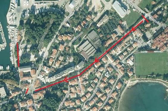 http://www.novigrad.hr/avviso_importante_regolazione_del_traffico_durante_la_festa_di_san_pelagio