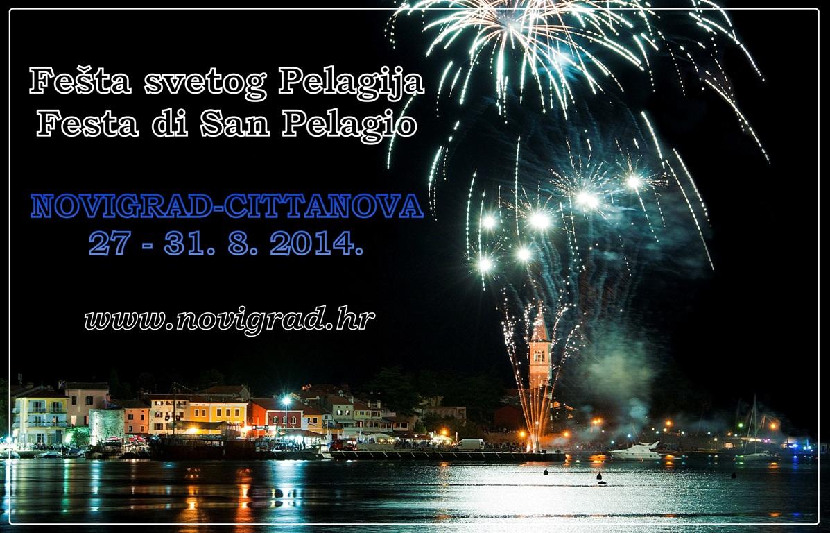 http://www.novigrad.hr/feshta_svetog_pelagija_u_znaku_bogatog_zabavno_glazbenog_programa