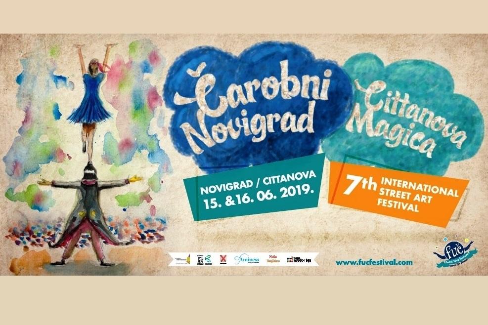 http://www.novigrad.hr/novigrad_narednih_dana_postaje_velikom_charobnom_pozornicom