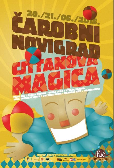 http://www.novigrad.hr/3._festival_ulichnih_charobnjaka_charobni_novigrad