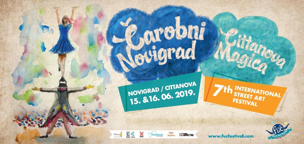http://www.novigrad.hr/festival_ulichnih_charobnjaka_charobni_novigrad3
