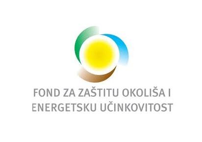 http://www.novigrad.hr/fzoeu_organizirao_panel_raspravu_o_modelu_najbrzhi_prst
