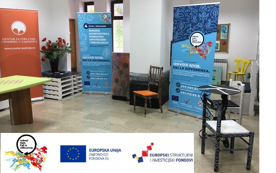 http://www.novigrad.hr/izlozhba_radova_iz_radionice_ponovne_uporabe_namjeshtaja_centra_za_inkluzij
