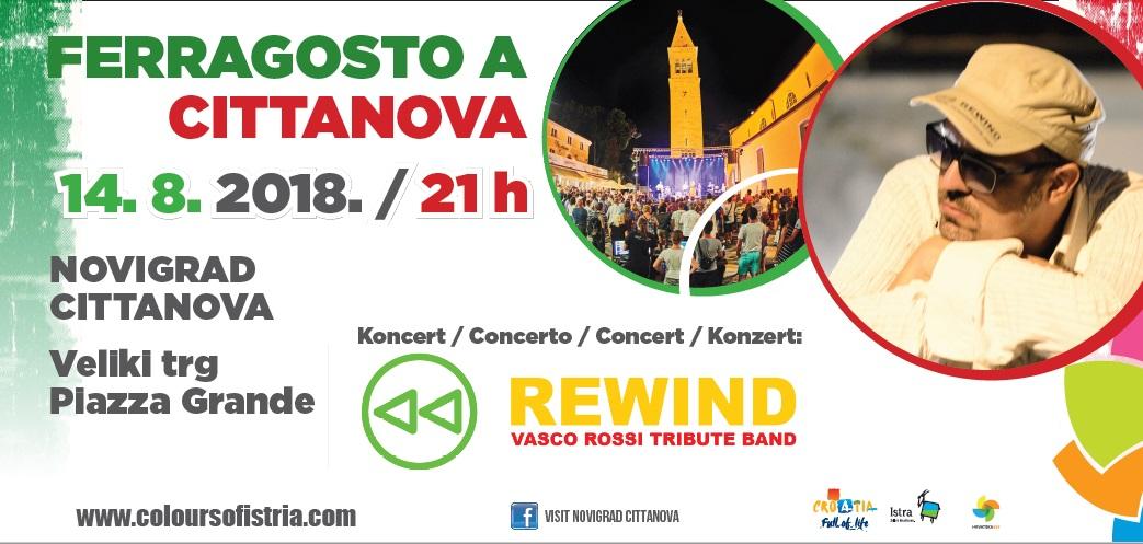 http://www.novigrad.hr/ferragosto_a_cittanova_koncert_rewind_vasco_rossi_tribute