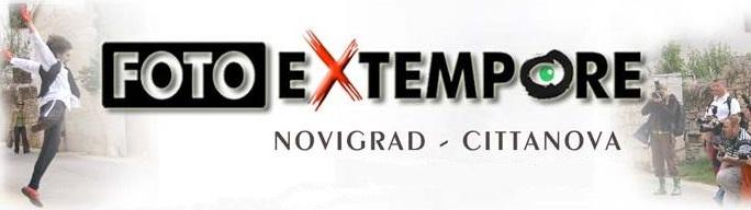 http://www.novigrad.hr/kulturne_manifestacije