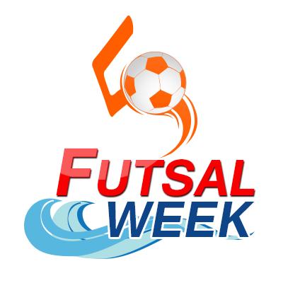 http://www.novigrad.hr/futsal_week_2018