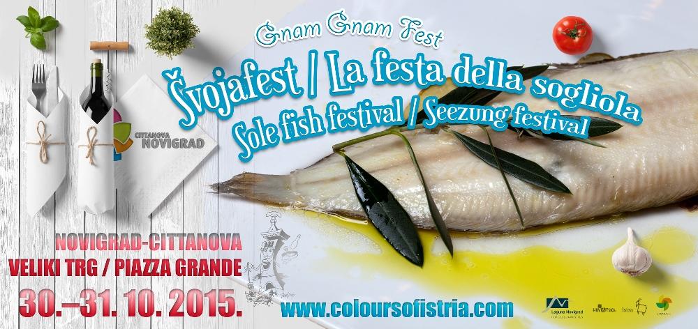 http://www.novigrad.hr/gnam_gnam_fest_shvojafest