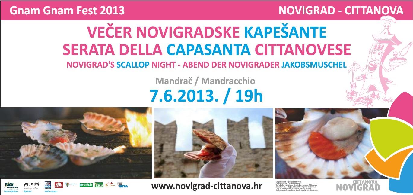 http://www.novigrad.hr/gnam_gnam_fest_vecher_novigradske_kapeshante1