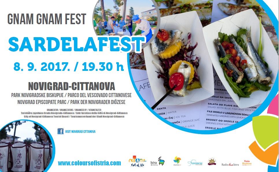 http://www.novigrad.hr/gnam_gnam_fest_sardelafest3