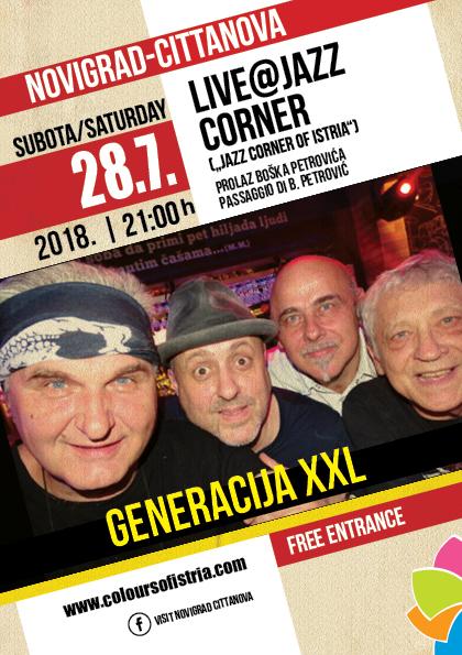 http://www.novigrad.hr/livejazz_corner_generacija_xxl