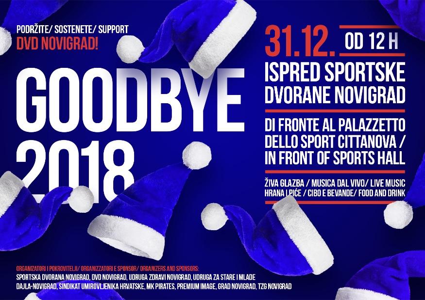 http://www.novigrad.hr/goodbye_2018