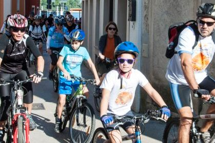 http://www.novigrad.hr/rekreativna_biciklijada_istria_granfondo_familygourmet_tour1
