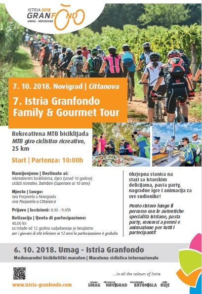 http://www.novigrad.hr/7._istria_granfondo_familygourmet_tour