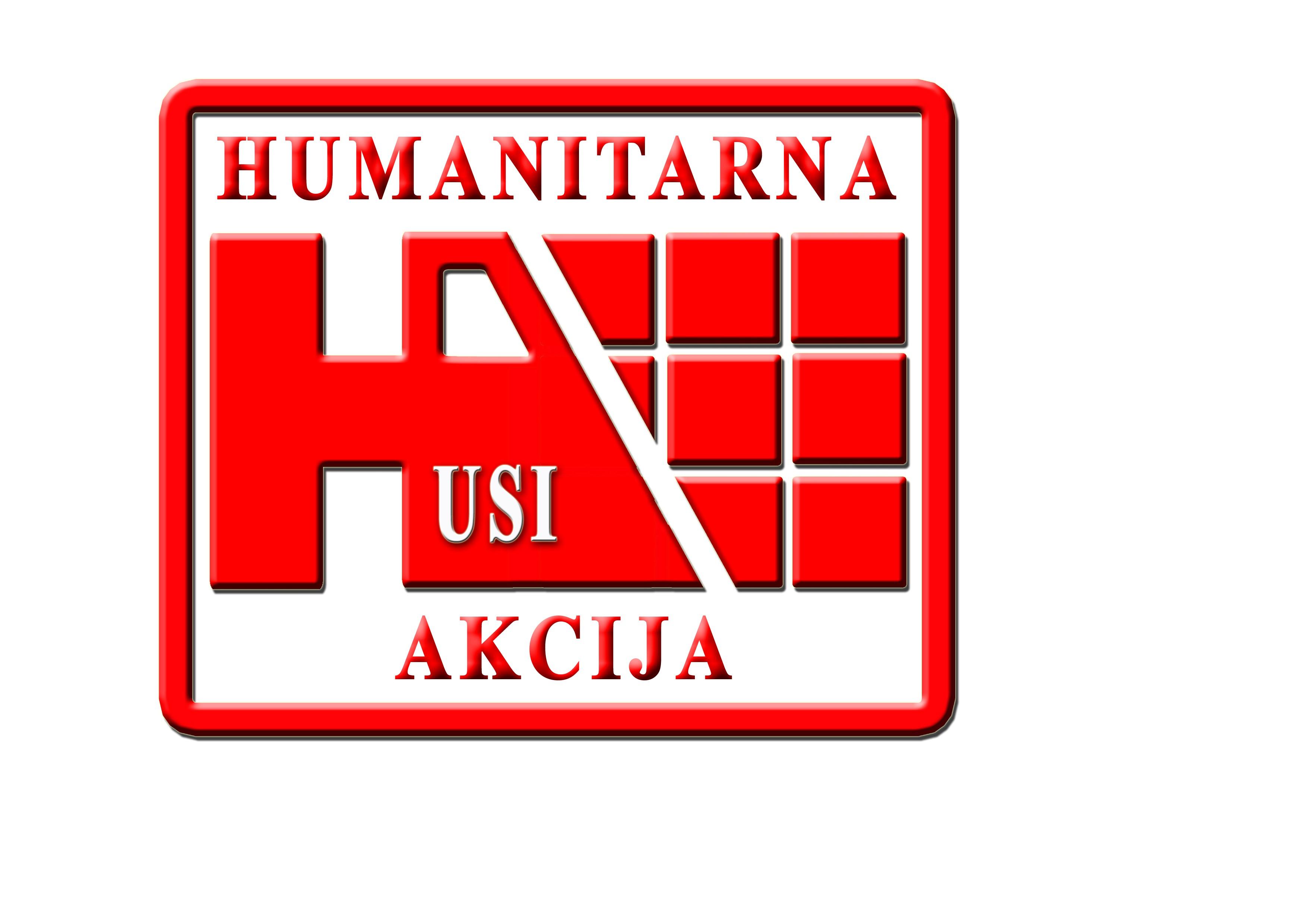 http://www.novigrad.hr/humanitarna_akcija_udruge_zdravi_novigrad