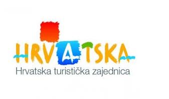 http://www.novigrad.hr/objavljen_javni_poziv_htz_a_za_potpore_dogaanjima