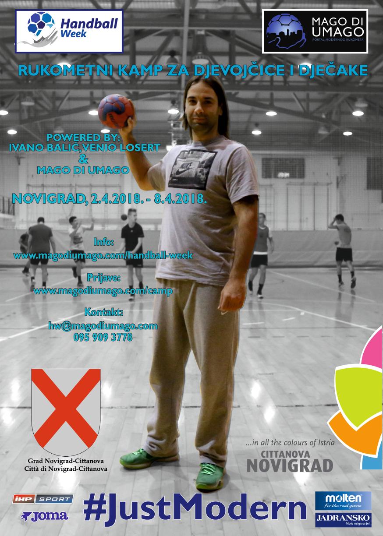 http://www.novigrad.hr/rukometni_kamp_handball_week_2_8._4
