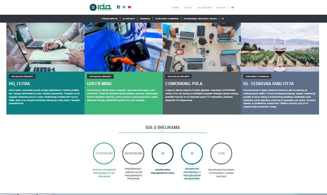 http://www.novigrad.hr/nuove_pagine_web_dellagenzia_istriana_per_lo_sviluppo