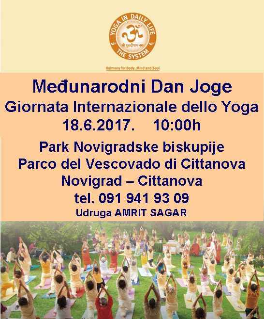 http://www.novigrad.hr/meunarodni_dan_joge2