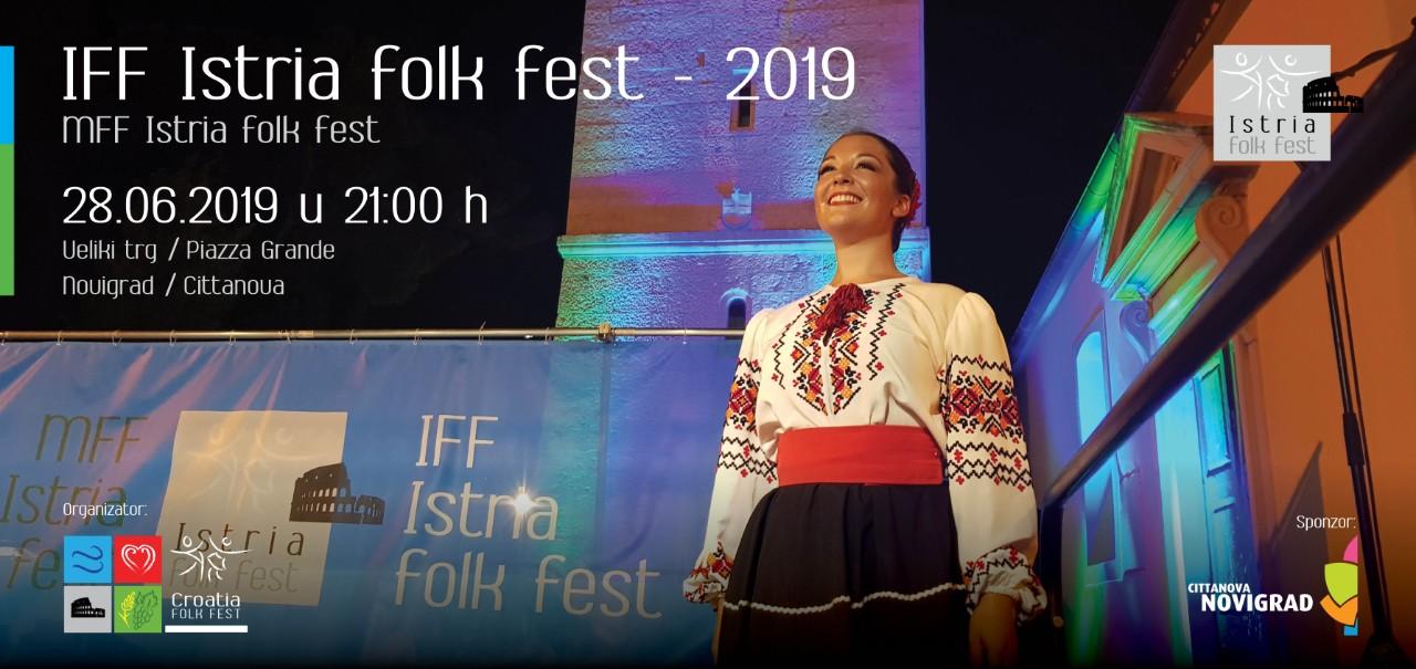 http://www.novigrad.hr/istria_folk_fest2