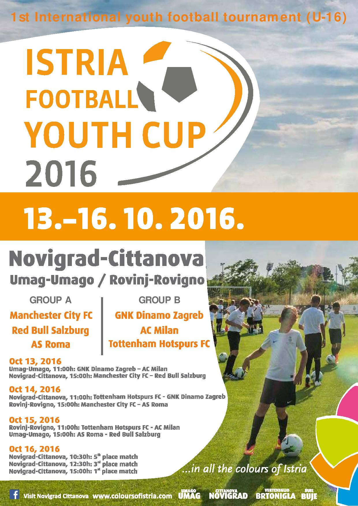 http://www.novigrad.hr/meunarodni_nogometni_turnir_u16_istria_football_youth_cup_13_16.10.2016