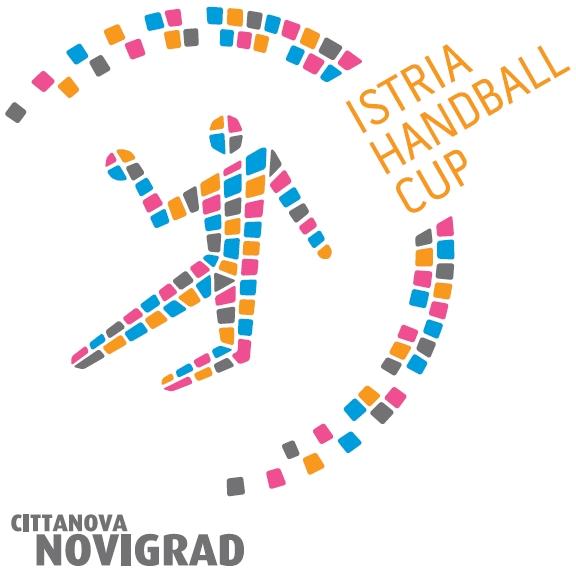 http://www.novigrad.hr/meunarodni_rukometni_turnir_4._istria_handball_cup
