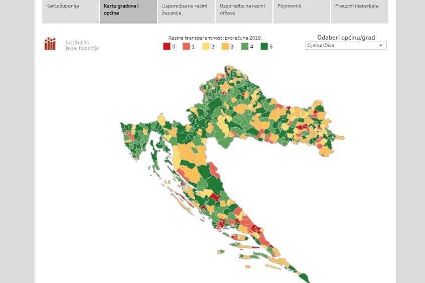 http://www.novigrad.hr/cittanova_voto_cinque_per_la_trasparenza_del_bilancio