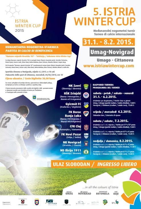http://www.novigrad.hr/5._meunarodni_nogometni_turnir_istria_winter_cup_31.1._8._2