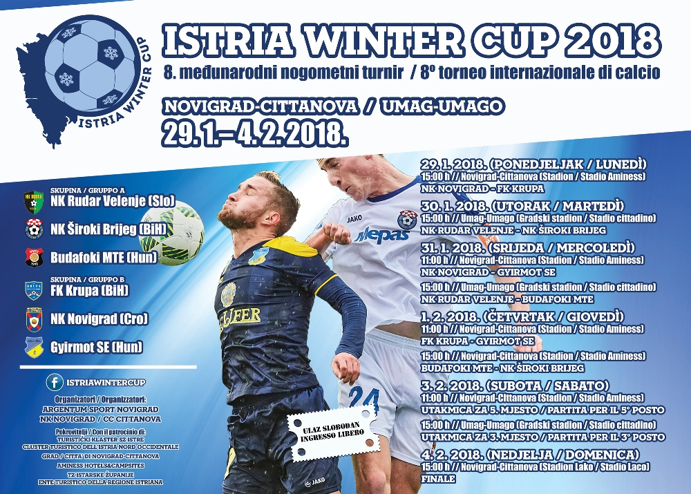 http://www.novigrad.hr/8._meunarodni_nogometni_turnir_istria_winter_cup
