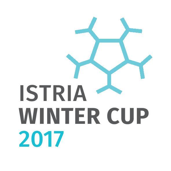http://www.novigrad.hr/7._meunarodni_nogometni_turnir_istria_winter_cup_29.1._5.2.2017