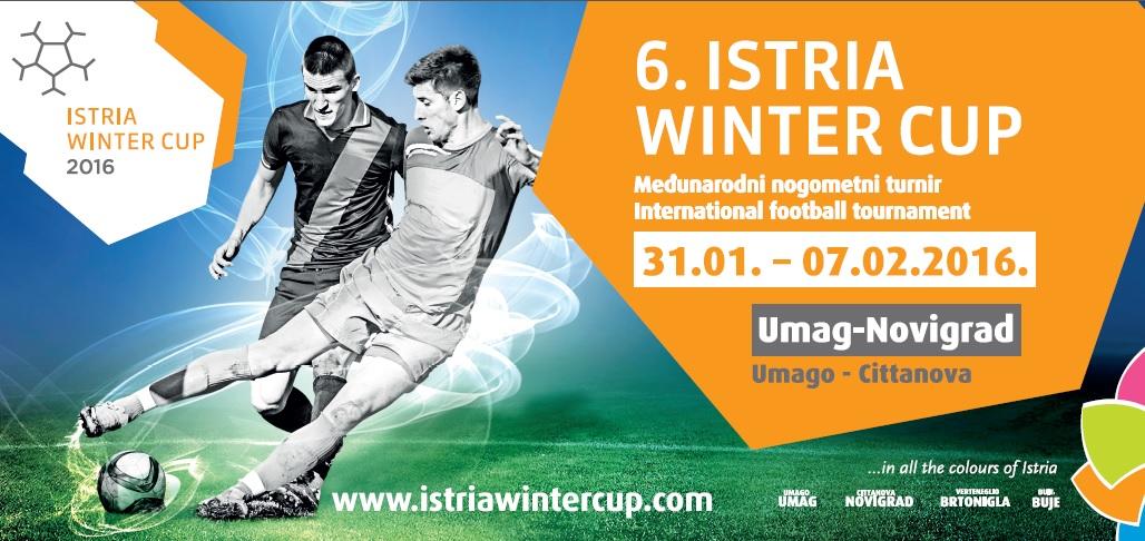 http://www.novigrad.hr/meunarodni_nogometni_turnir_istria_winter_cup1
