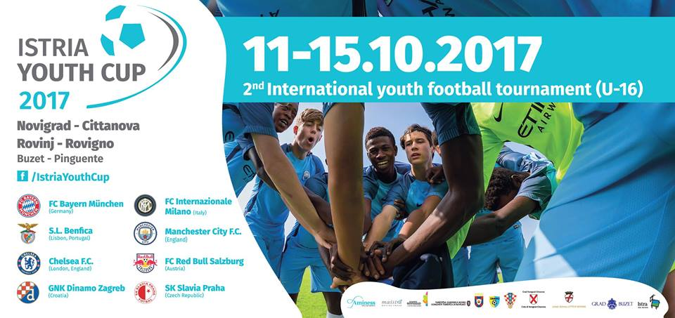 http://www.novigrad.hr/2._meunarodni_nogometni_turnir_u_16_istria_youth_cup