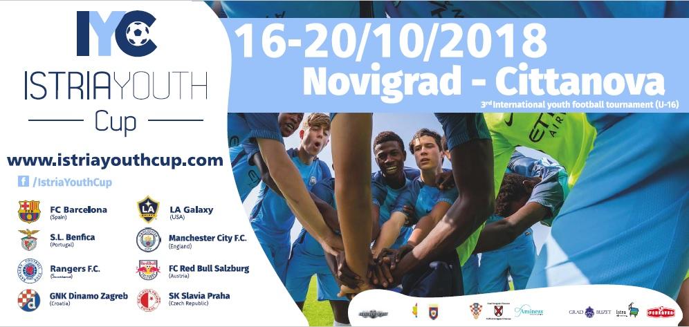 http://www.novigrad.hr/meunarodni_nogometni_turnir_istria_youth_cup