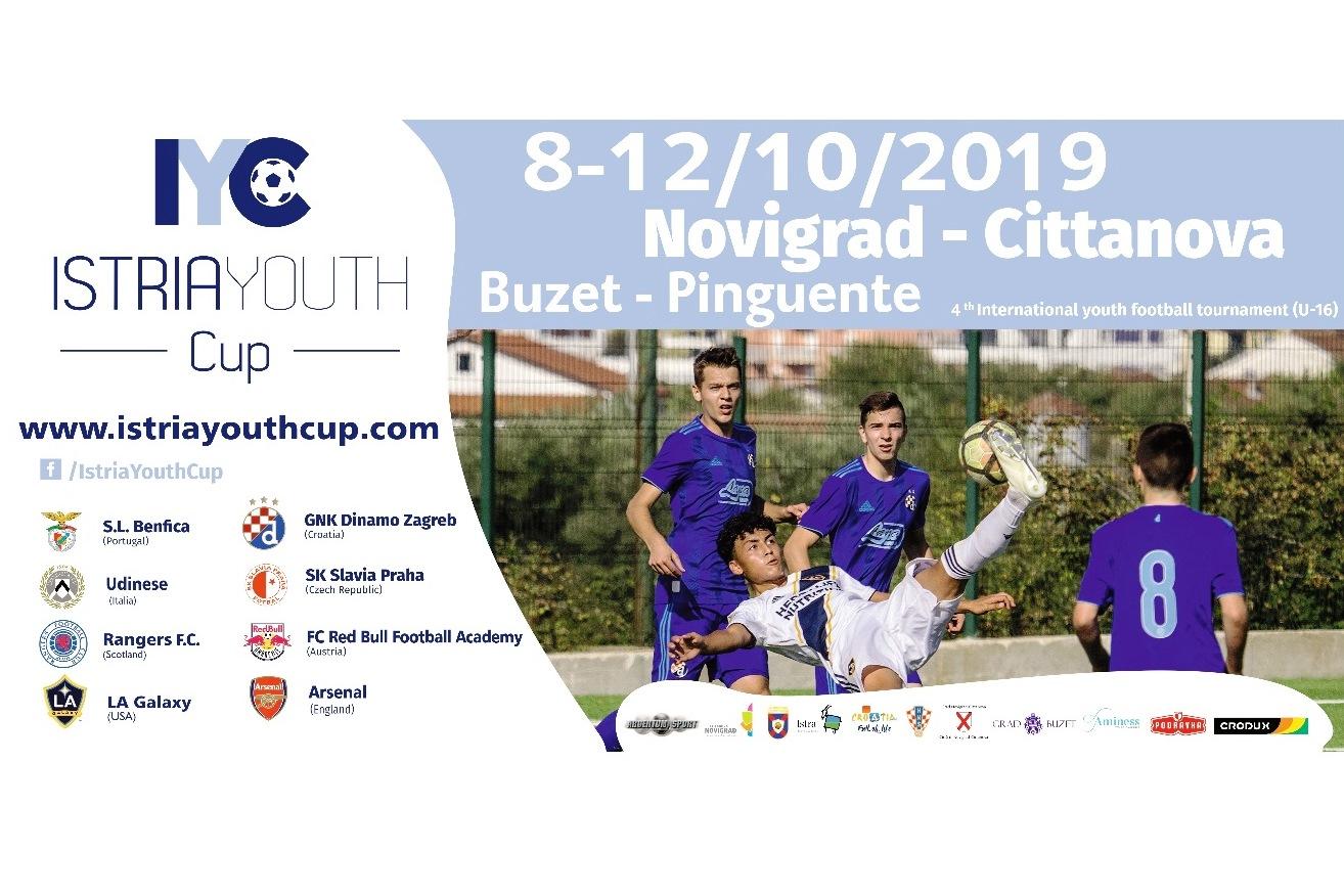 http://www.novigrad.hr/od_8._do_12._listopada_novigrad_e_ugostiti_4._meunarodni_nogometni_turnir_i
