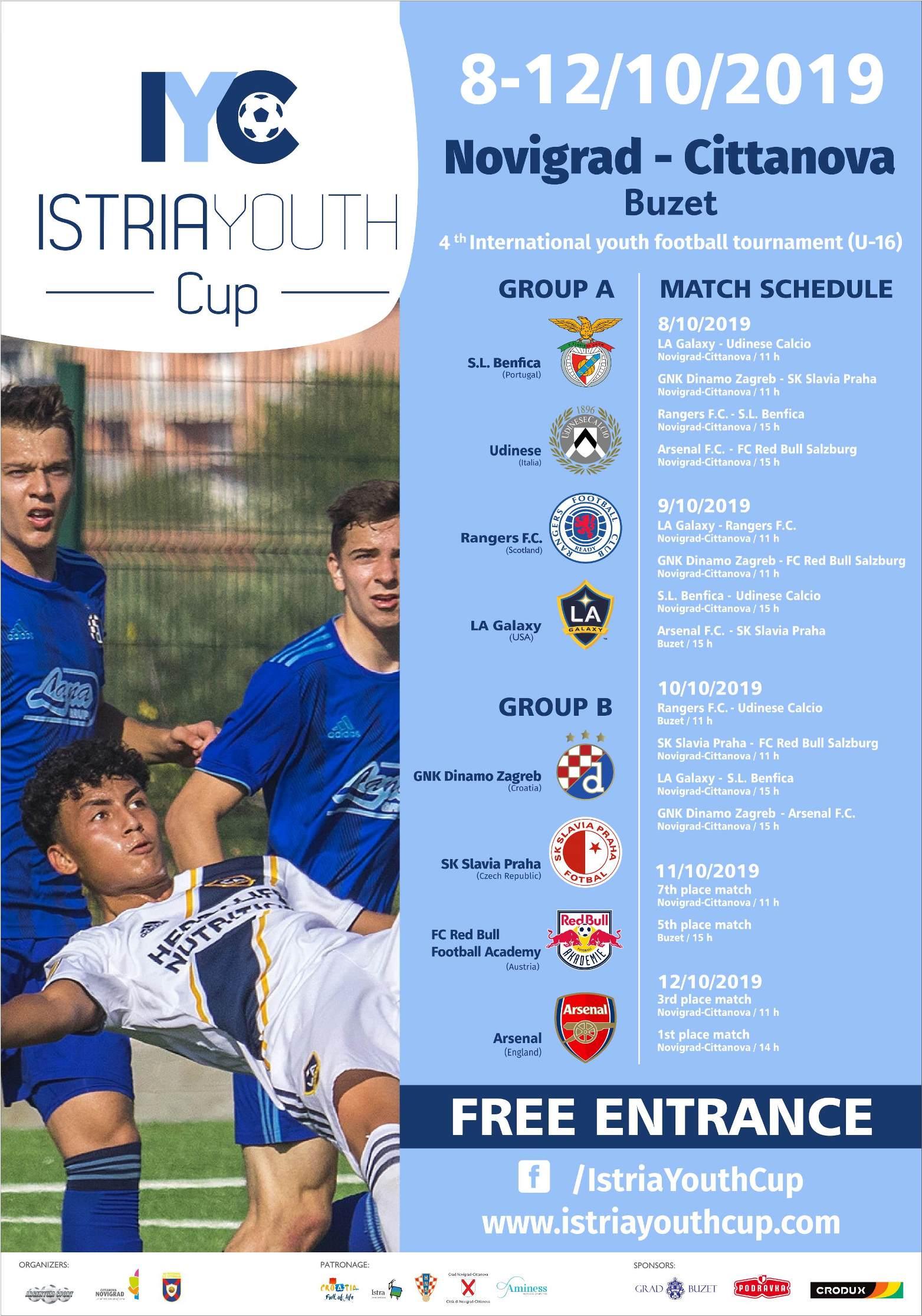 http://www.novigrad.hr/4._meunarodni_nogometni_turnir_u16_istria_youth_cup