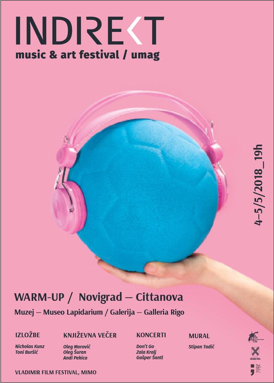 http://www.novigrad.hr/indirekt_music_art_festival_warm_up