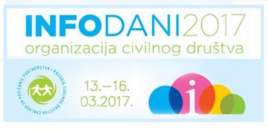http://www.novigrad.hr/sredinom_ozhujka_odrzhavaju_se_info_dani_za_organizacije_civilnog_drushtva