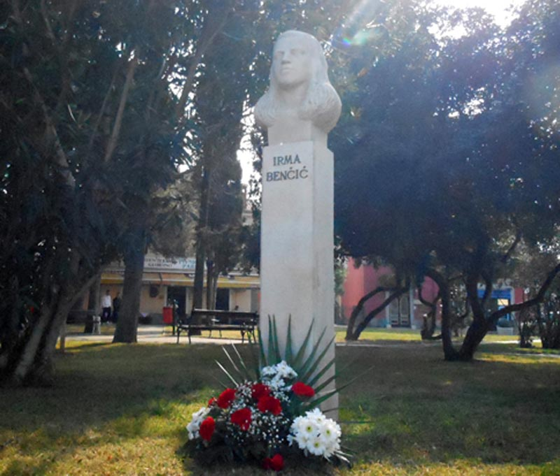 http://www.novigrad.hr/obiljezhavanje_71._obljetnice_stradanja_irme_benchi
