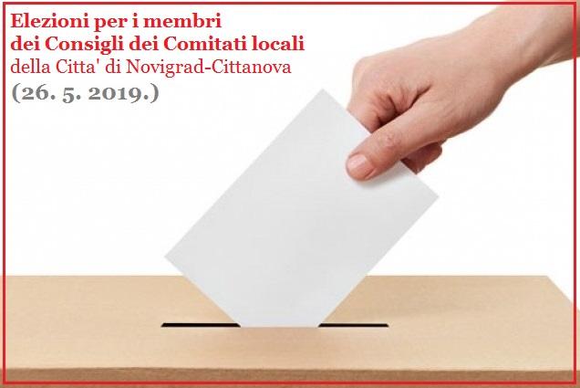 http://www.novigrad.hr/pubblicate_le_liste_dei_candidati_per_le_elezioni_dei_consigli_dei_comitati